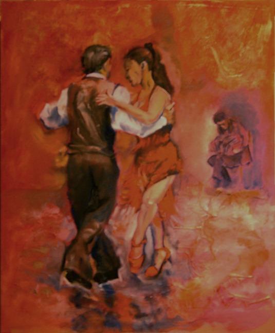 couleur-Tango-50x60