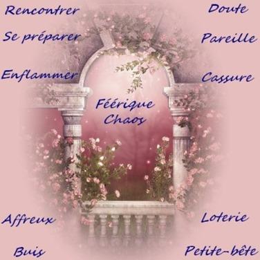 porte-rose-4