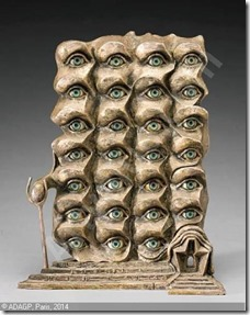dali-salvador-1904-1989-spain-les-yeux-surrealistes-2320487