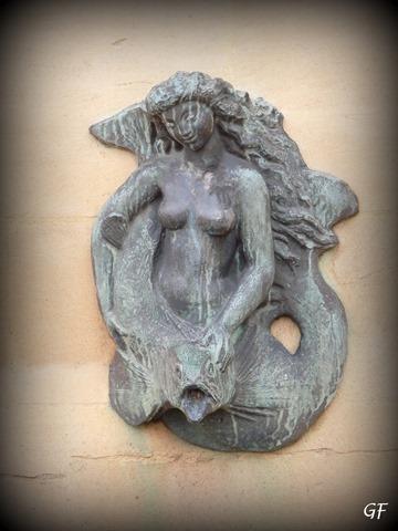 """Résultat de recherche d'images pour """"sirene giselefayet"""""""