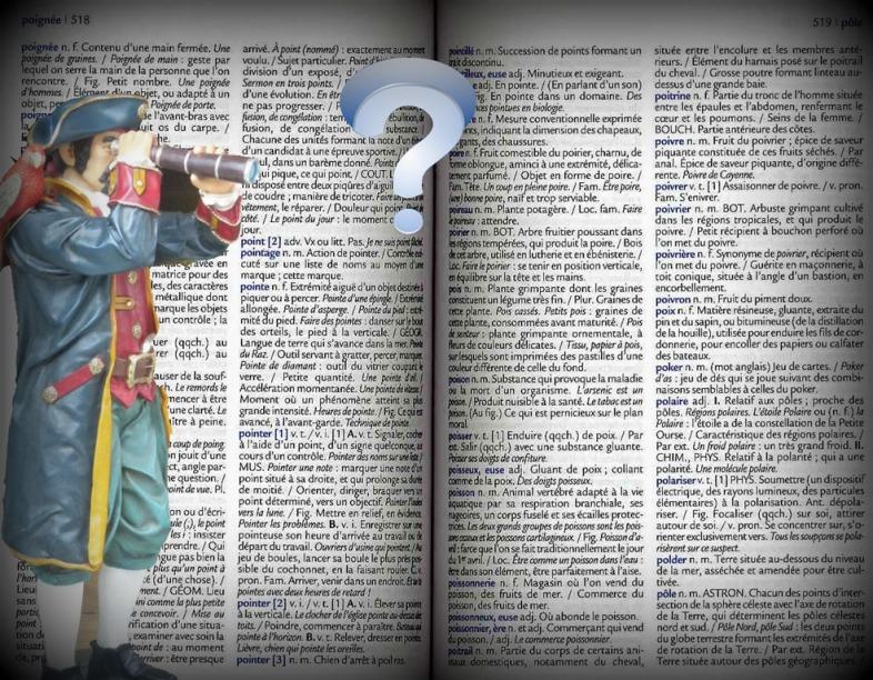 """Résultat de recherche d'images pour """"lettre  giselefayet"""""""