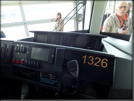 PB130692