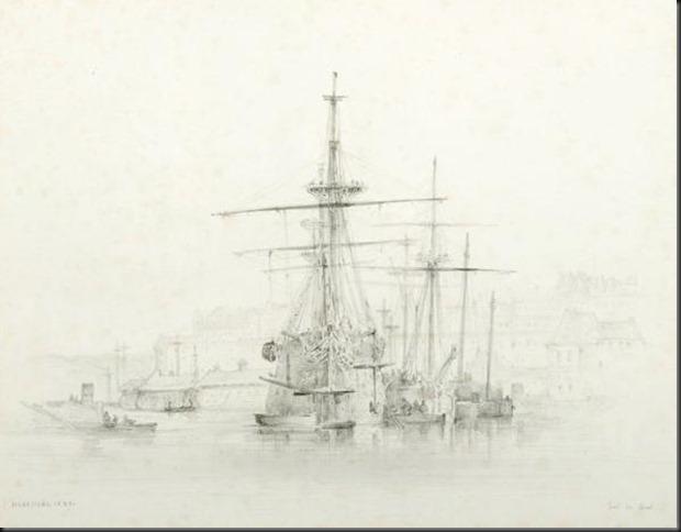 NOEL J. 254 - Copie