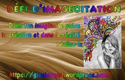pour-JAZZY-IMAGECITATION.jpg