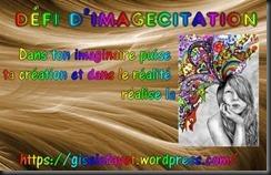 pour JAZZY  IMAGECITATION