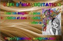 LOGO IMAGECITATION