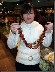 Merci Ricus ton collier est tres beau