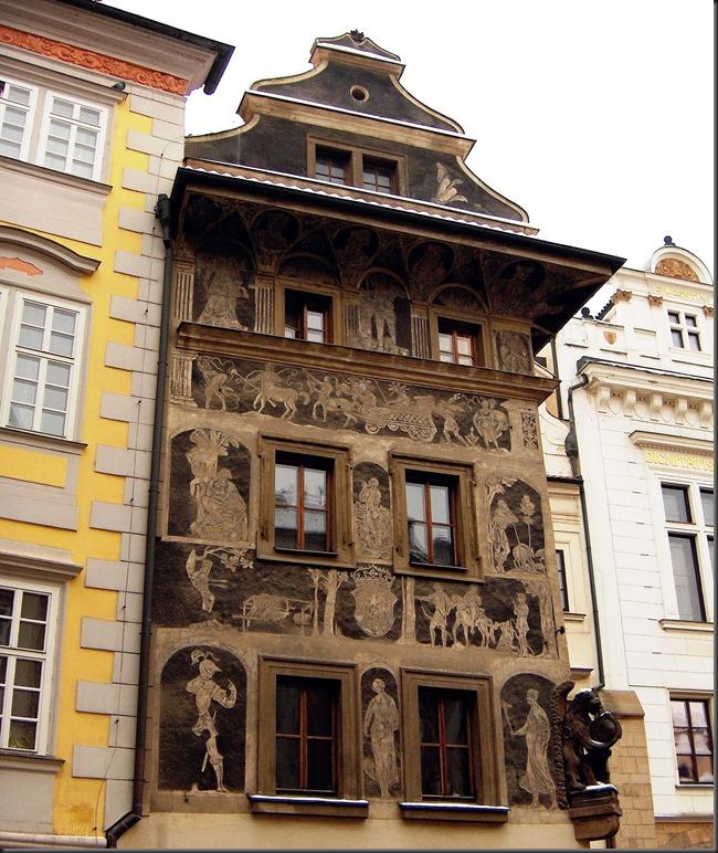 Kafka's_Residence_(1889-1896)