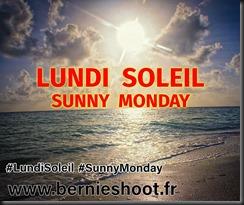 ob_7cda60_ob-e8c783-lundi-soleil-sunny-monday-lo