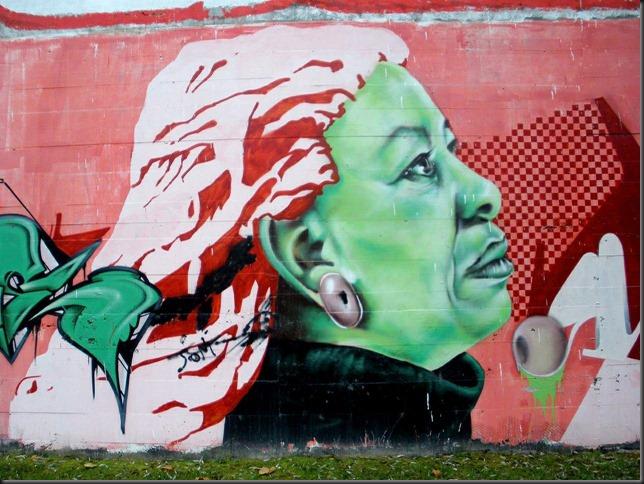 Vitoria_-_Graffiti_&_Murals_0392