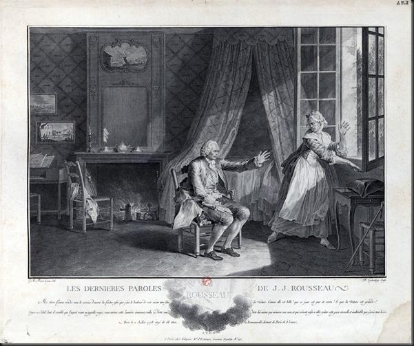 Les_dernières_paroles_de_Jean-Jacques_Rousseau
