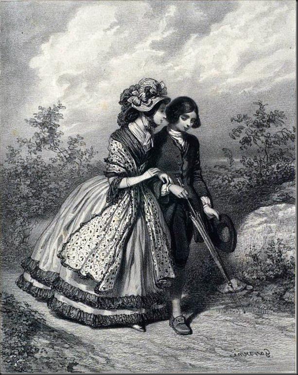 Rousseau_et_Madame_de_Larnage_