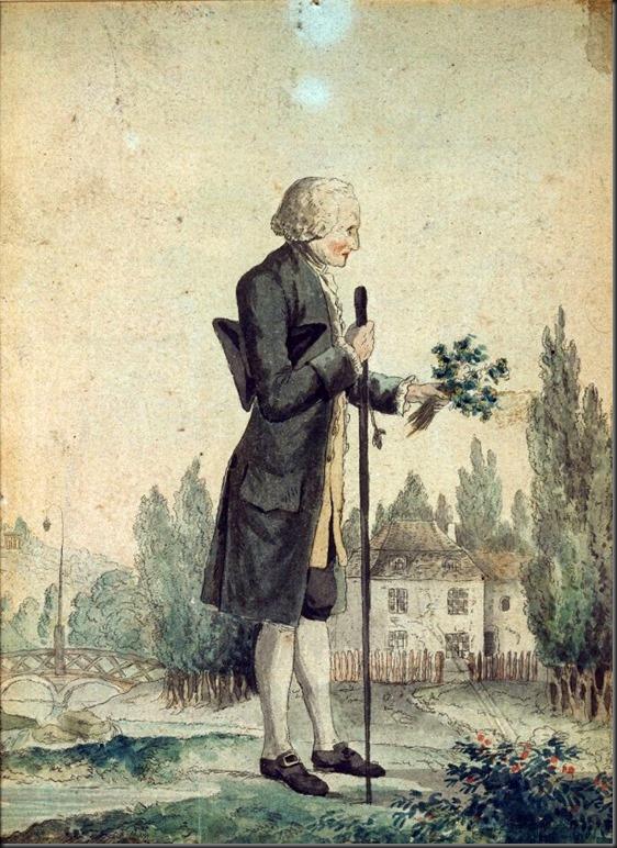 Rousseau_herborisant