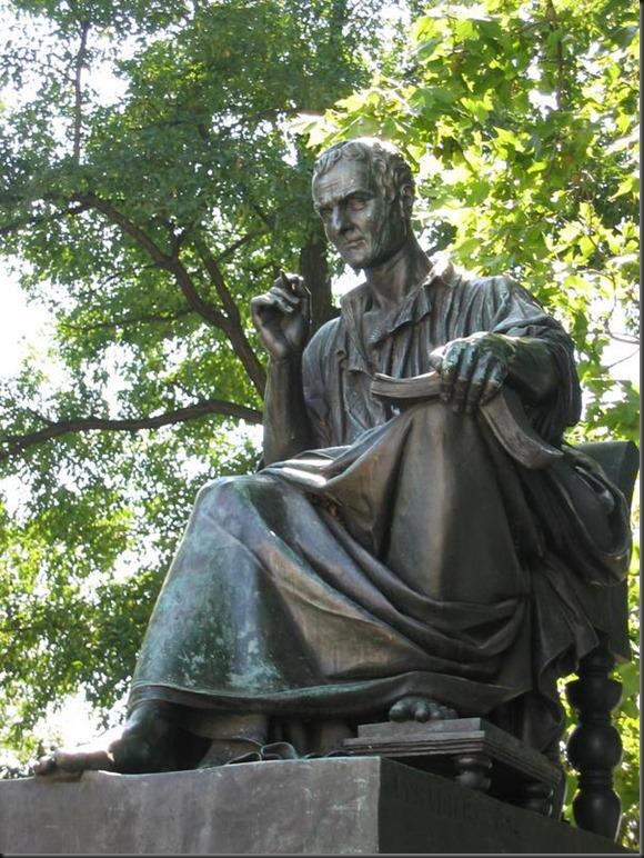 Statue_Rousseau_Geneve