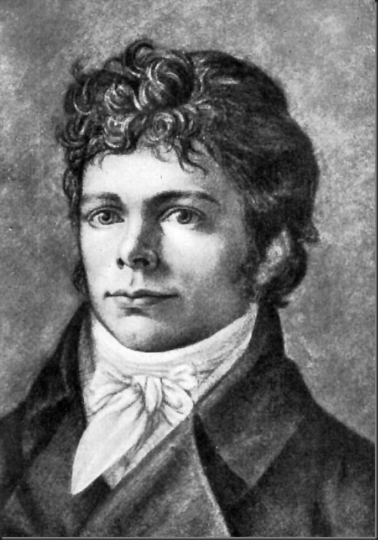 FriedrichWilhelmSchelling