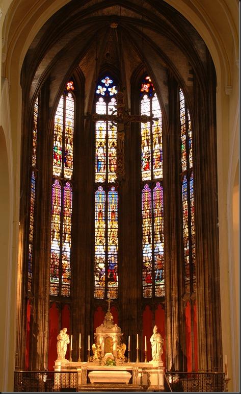 Liege_eglise_St-Denis_1_Luc_Viatour