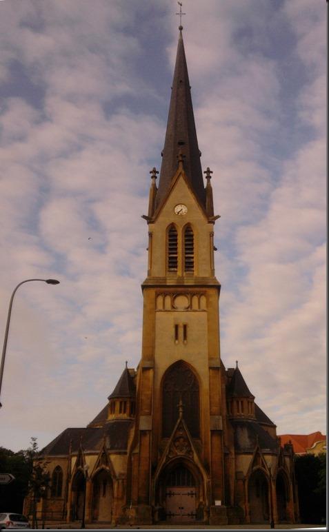 Eglise_St_Fiacre_Metz_57_(Face)