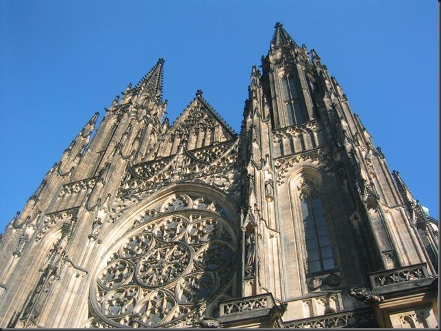 Praha_Veitsdom_2003