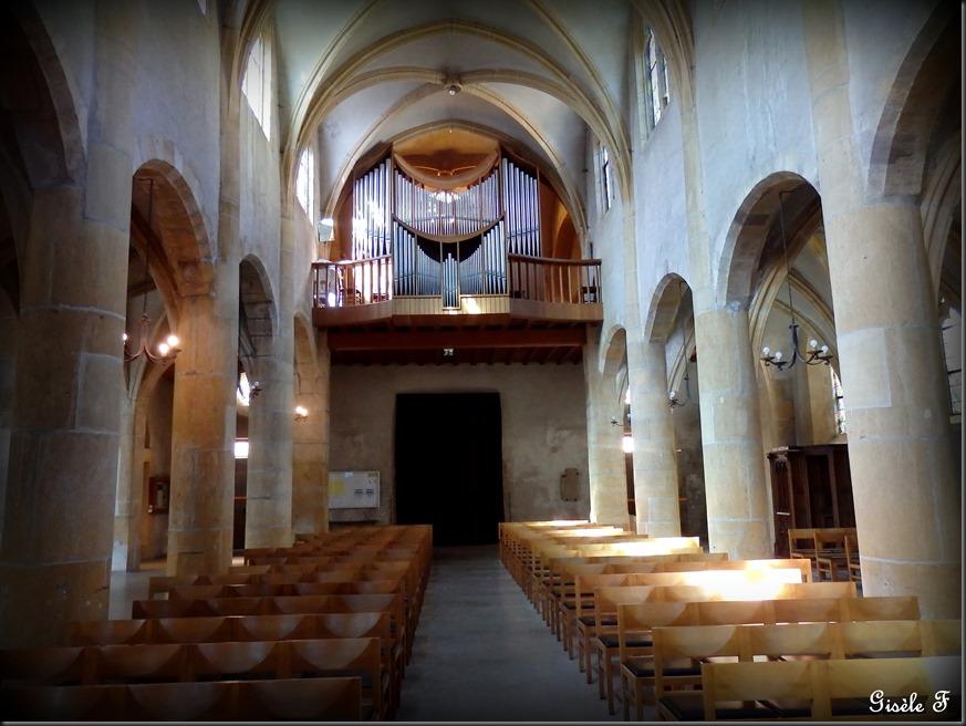 """Résultat de recherche d'images pour """"orgue giselefayet"""""""
