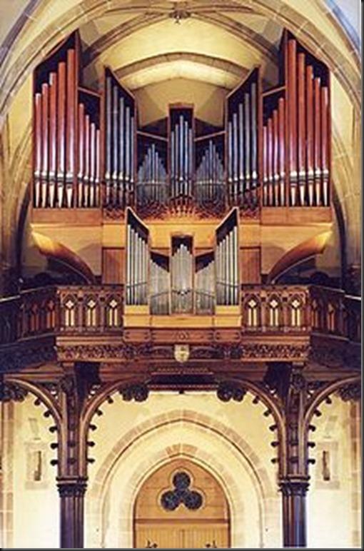 220px-Église_St-Rémi_Forbach_orgue_de_tribune
