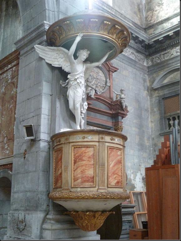 Église_saint_François-Xavier_de_Besançon_(chaire)