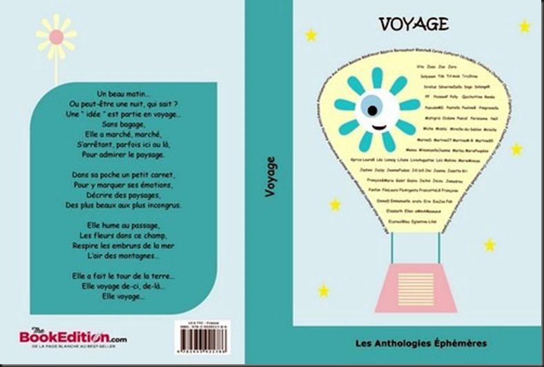Voyage_couverture-500