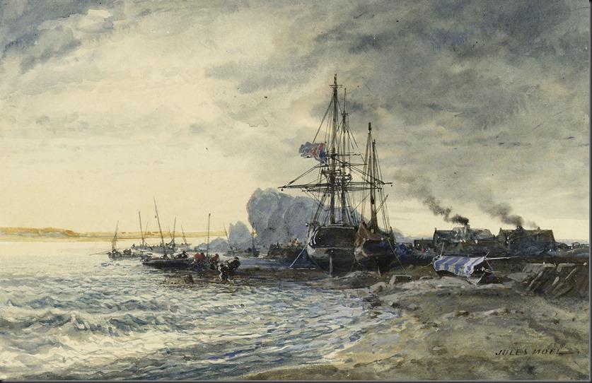 NOEL J. 361