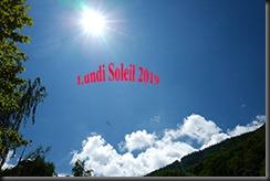 ob_d853f5_logo-lundi-soleil-2019-small