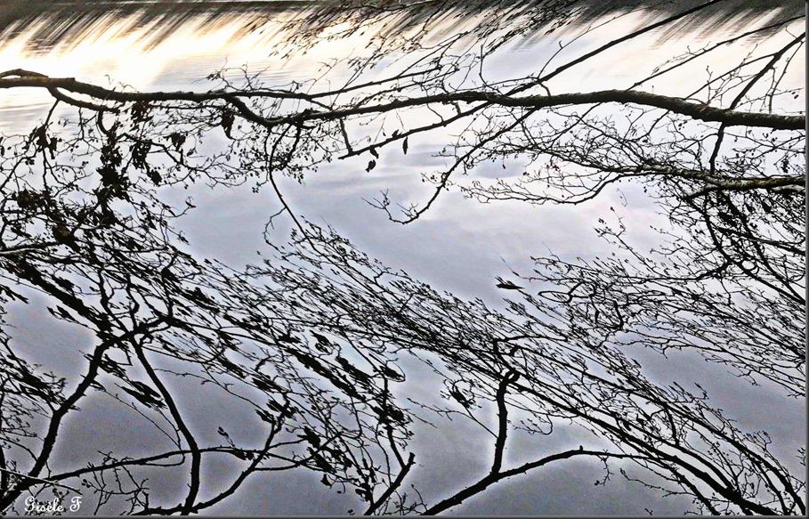ciel hiver