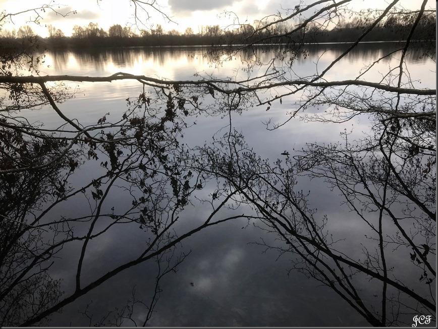 reflet 2 hiver