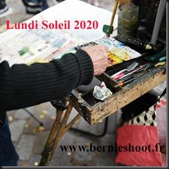 ob_81f35e_ob-0d6efb-logo-lundi-soleil-2020