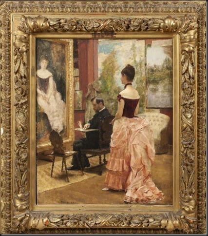 l-ebauche-(1888)-l-oeuvre-mise-en-vente-a-paris-ce-vendredi-1570010998