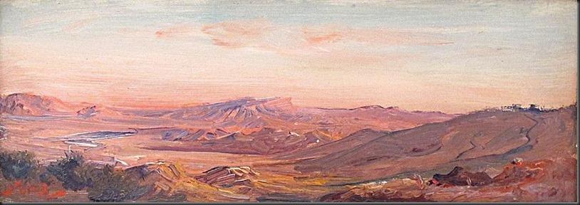 NOIRE M. 97