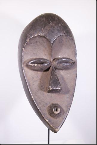 1274190191masque-africain-mahongwe-gabon-01