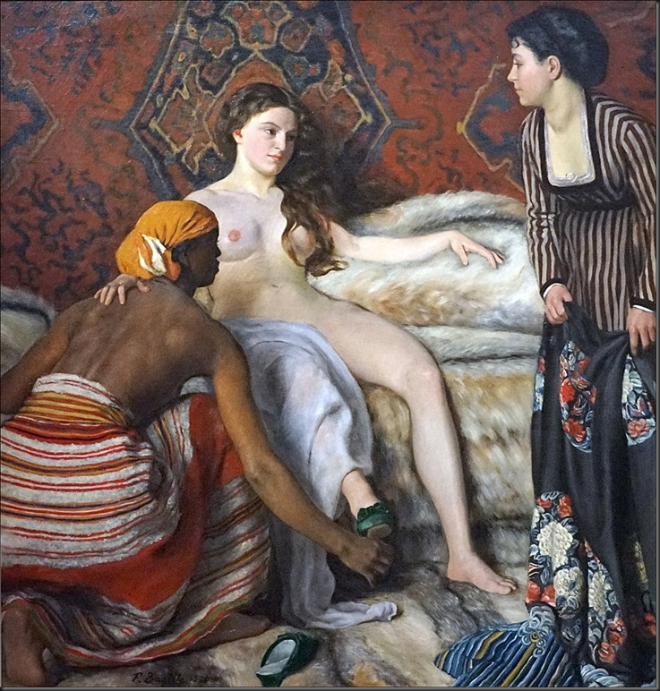 858px-_La_Toilette__de_Frédéric_Bazille_(musée_d'Orsay,_Paris)_(47981250423)