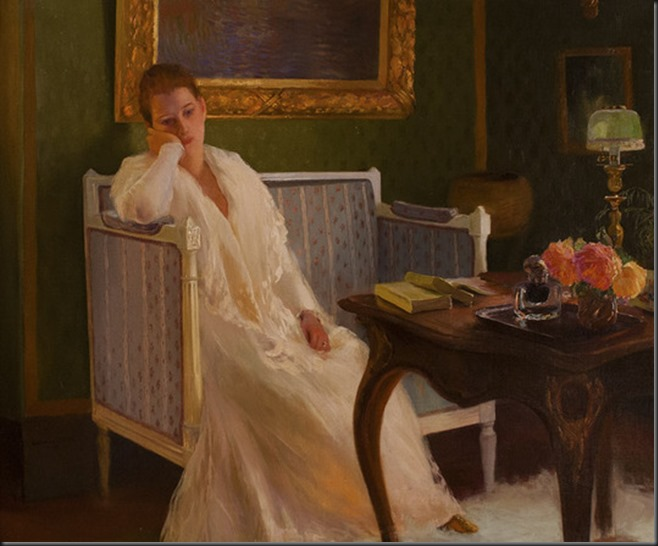 La_Touche_Lennui_1893 (1)