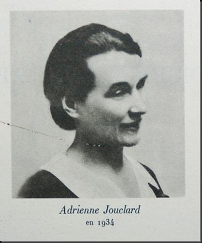 jouclard