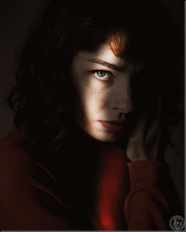 tuto-light-portrait