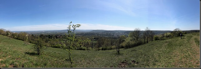 pano St Quentin