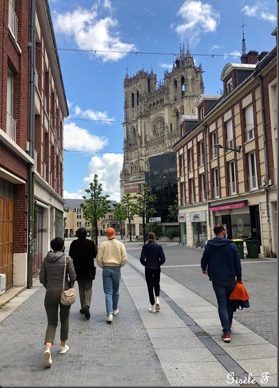 Amiens 1