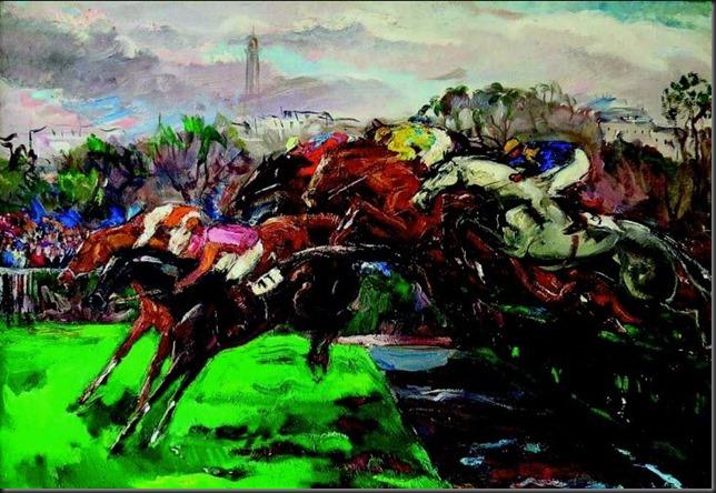 course-de-chevaux-oeuvre-d-adrienne-jouclard-(photo-dr)-1536766652